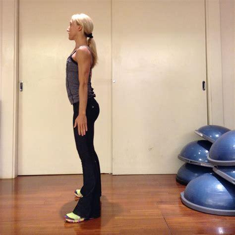 squat a casa squat challenge tonificare glutei e gambe in 30 giorni