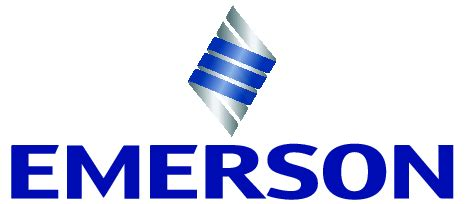 free download of emerson electric vector logo vector.me