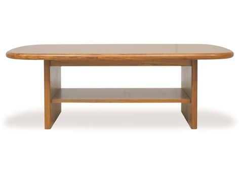 Coffee Tables Nz Strada Coffee Table Coffee L Sofa Tables Display Storage Desks Danske Mobler New