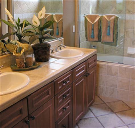 bathroom sinks denver denver bathroom sinks bowl sink faucets pedestal sinks