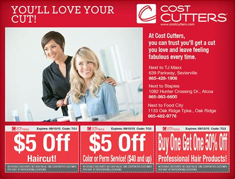 haircut coupons cost cutters coupon texas roadhouse 2017 2018 best cars reviews