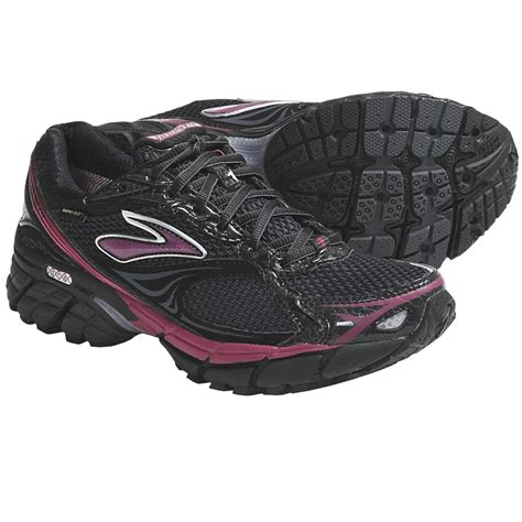 tex athletic shoes ghost tex 174 running shoes for 5145u