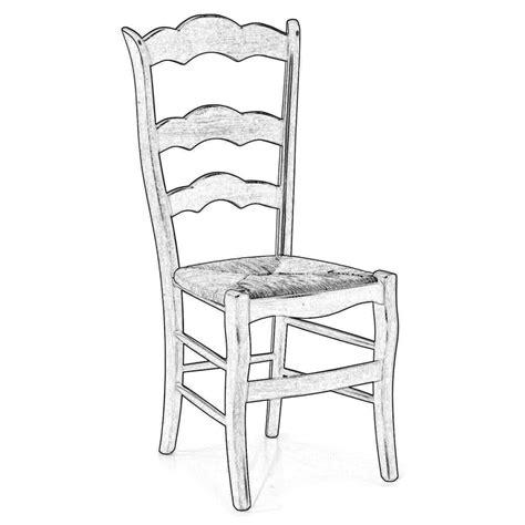 sedie grezze sedia in legno grezzo 39 sedie grezze da verniciare
