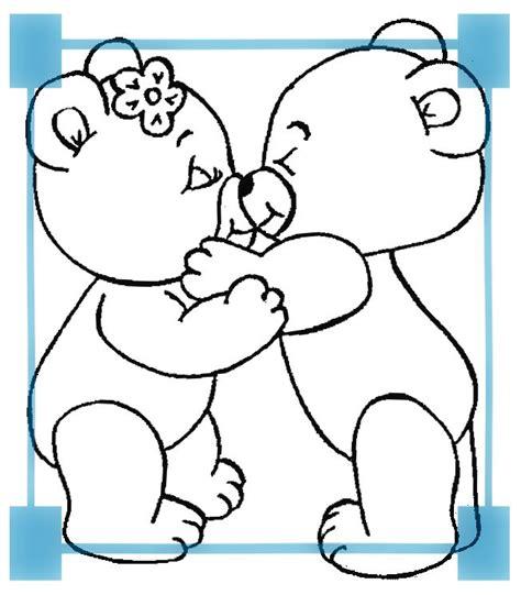 imagenes bonitas de muñequitos para dibujar fotos bonitas de amistad para dibujar im 225 genes de buenas