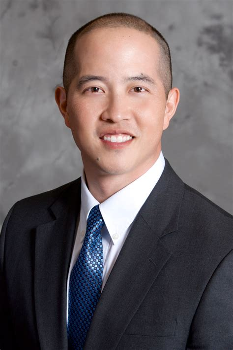 Usc Fully Employed Mba by Andrew Yang State Farm