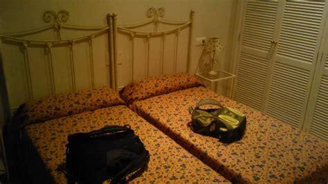 hotel patio de la cartuja sevilla fotos de sala en hotel patio de la cartuja sevilla 7830661