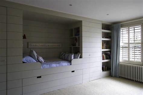 Kinderzimmer Inspiration 4218 by Die Besten 25 Zimmer Jungs Ideen Auf