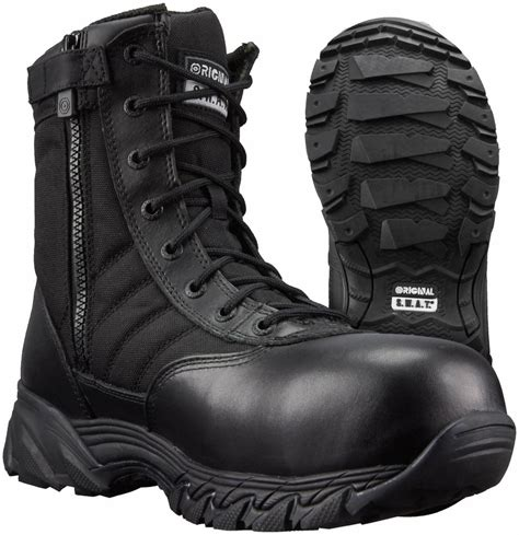 Boot Original Safety original s w a t original s w a t classic 9 quot wp sz