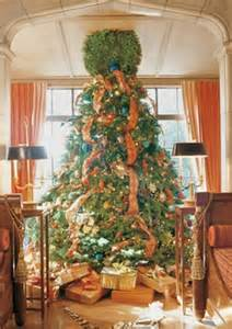 How to put ribbons on christmas trees review ebooks