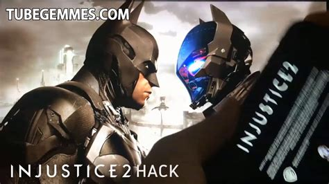 injustice hack apk injustice 2 hack mod apk android injustice 2 free