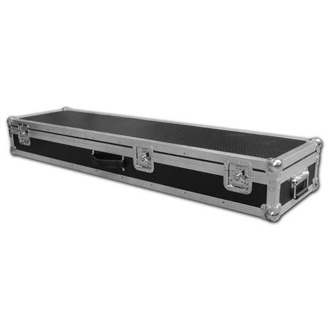 Hardcase Keyboard Roland Keyboard Flight For Roland Va7