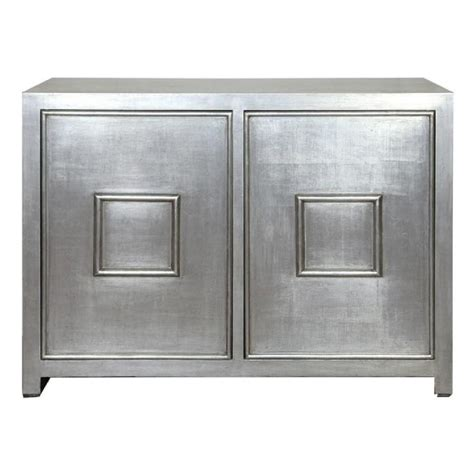 andover cabinet weathered finish pottery barn