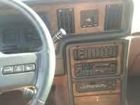 1988 ford thunderbird pictures cargurus