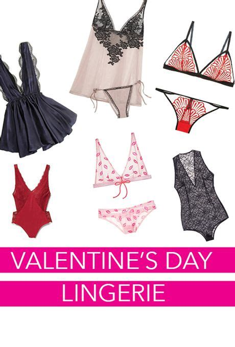 valentines day lingere this is not your s s day