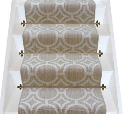 17 best ideas about stair runners on pinterest | carpet