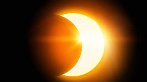 gerhana matahari dunia  legenda hingga fakta akiba