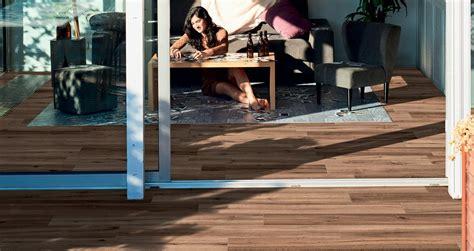 marazzi pavimenti per interni pavimenti per interni ed esterni le collezioni marazzi
