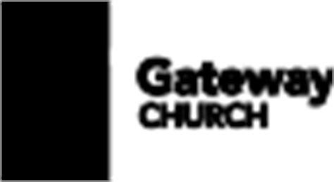 gateway church freedom ministry