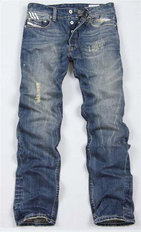 design jeans designer jeans mens men designer jeans for no specific