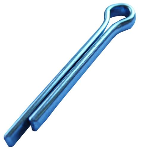 cotter pin image cotter pin images reverse search