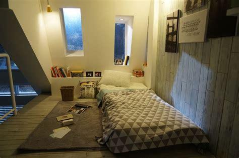 desain kamar mandi ala korea 10 penataan kamar ala drama korea ini bisa jadi