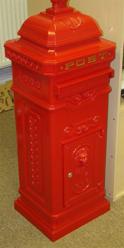 Wedding Post Box Hire York by Venue Decoration Chiar Cover Hire Candelabra Stationery