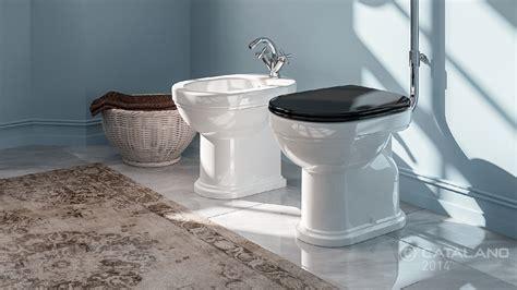 inova mobili bagno inova mobili bagno arredo bagno with inova mobili bagno