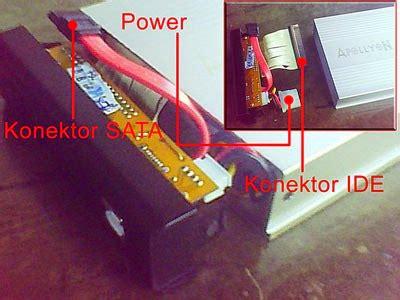Instal Hardisk Ps2 install harddisk external ps2 ps komputer kediri