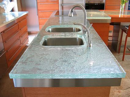Engineered Quartz Vs Quartz Countertops by Quartz Vs Granite Countertops Engineered Ston