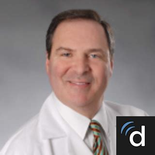 Geauga Hospital Detox by Hospitals Geauga Center Physician