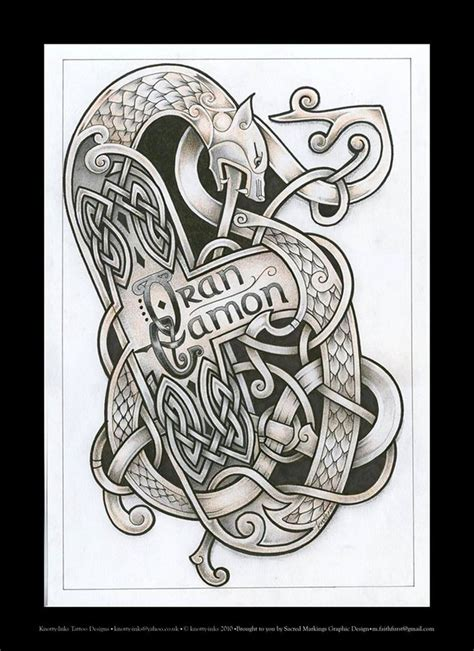 celtic music tattoo designs 11 best things that make me happy images on