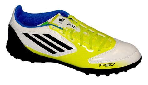 imagenes de zapatos adidas tacos zapatillas deportivas adidas