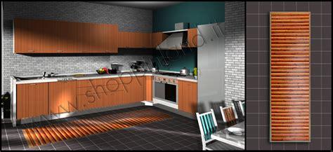tappeti cucina on line passatoie per la cucina tronzano vercellese