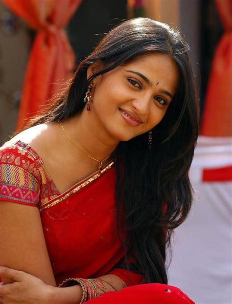 17 best images about hindi actress on pinterest awesome beautiful south indian actress anushka shetty