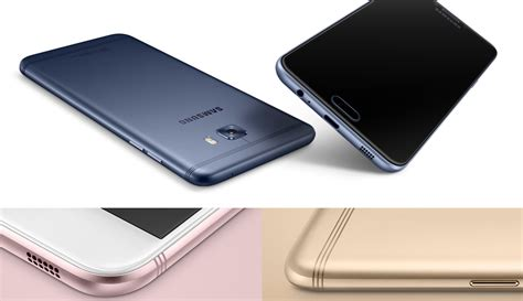 pro c 7 with net and net books samsung launches 5 7 inch galaxy c7 pro with liquid