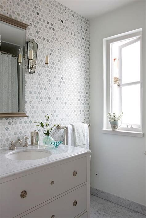 richardson bathroom ideas 1000 ideas about accent tile bathroom on