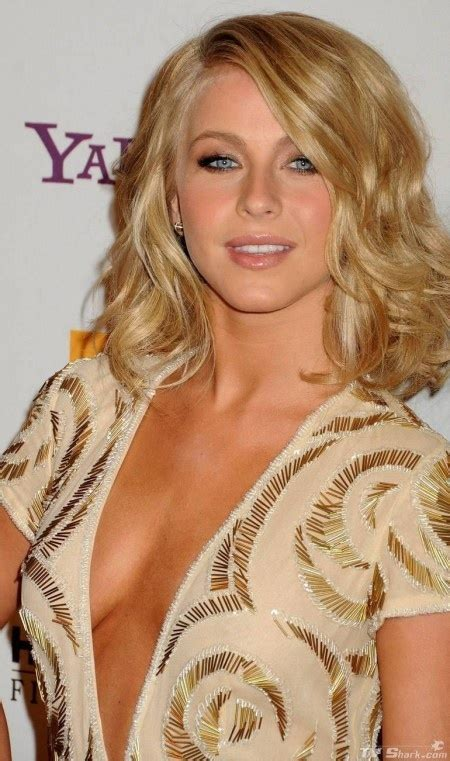 julianne hough shattered hair julianne hough short hair lg hair beauty pinterest