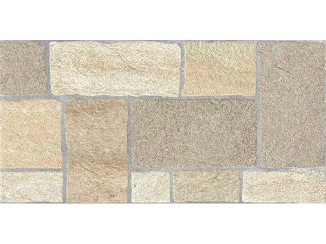 offerta piastrelle da esterno iperceramica pavimenti da esterno con gress habitat gres