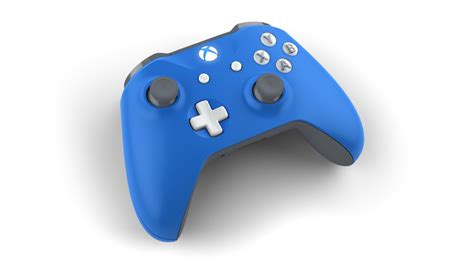 design xbox 360 controller we made an xbox controller in xbox design lab and the