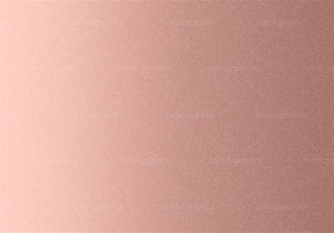 rose gold rose gold metallic background www pixshark com images