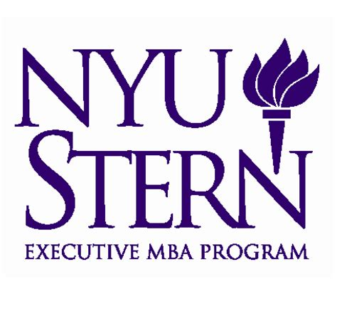 Nyu Mba Class Profile by Gregory Gorman Embagreg