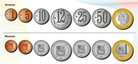 imagenes billetes venezuela actuales colecciones monedas billetes y mas bol 205 var fuerte
