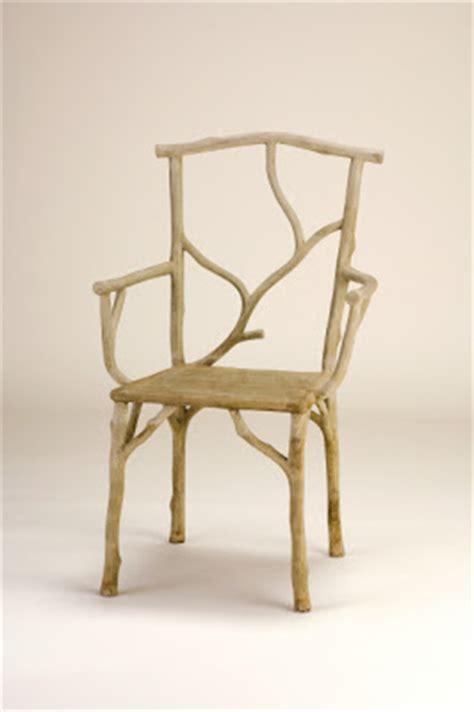 Faux Bois Furniture by J Covington Design Sweet Faux Bois Furniture