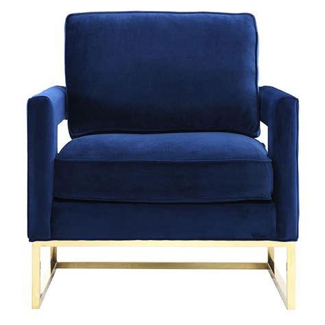 blue velvet chair modern chairs austria blue velvet chair eurway