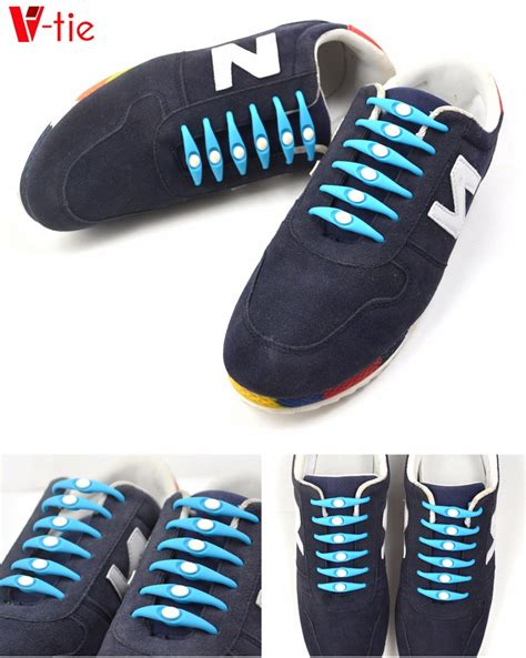 cool sneaker laces shoelaces designs nurani org