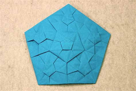 origami tessellations zing origami tessellations