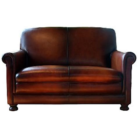 small leather sofas uk lewis princess small leather sofa review compare