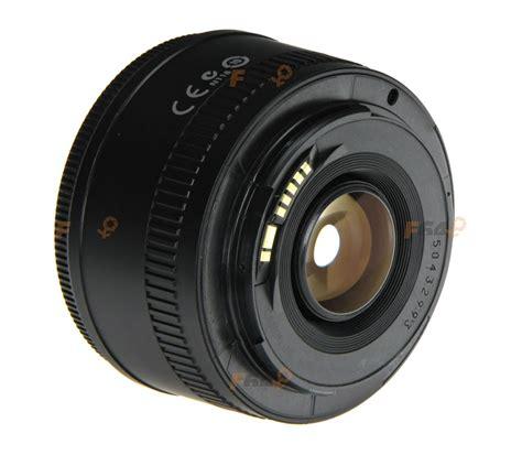 Ef 50 F 1 8 Ii canon ef 50mm f 1 8 ii f64