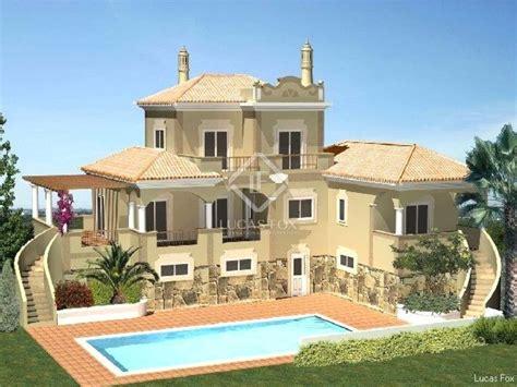 huis te huur algarve portugal huis villa van 322m 178 te koop in algarve portugal