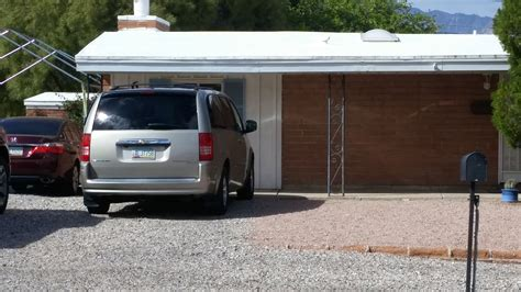 Apache Awning Company Carport And Rv Covers M Amp M Home Supply Warehouse
